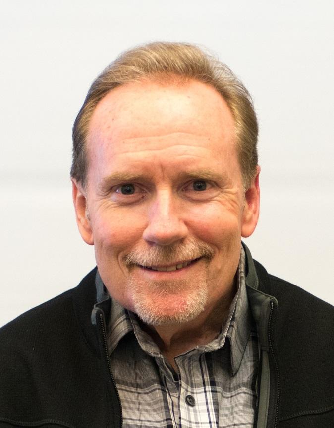 Phil Bell, Member Board of Directors