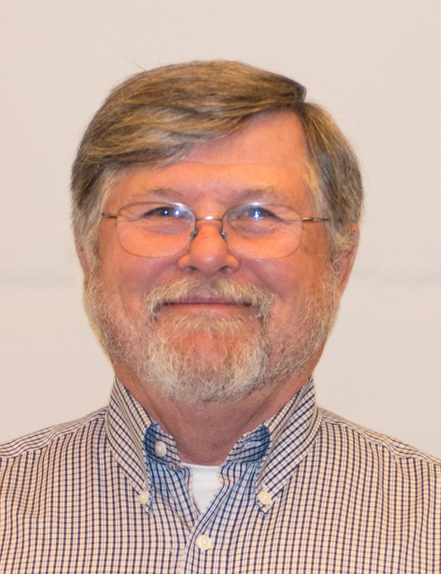 Steve Hutchison, Member Board of Directors
