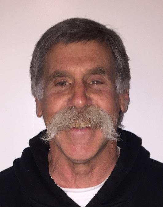 Jim Wold, Member Board of Directors